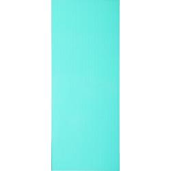 Стенни плочки 200 x 500 Елемент тюркоаз