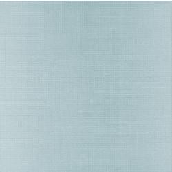 Подови плочки 333 x 333 Савана сини