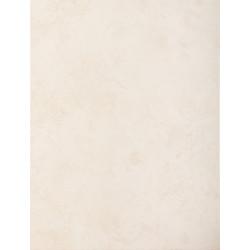 Стенни фаянсови плочки 250 x 330 Хелена светлобежови