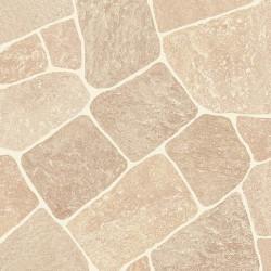 Гранитогрес 330 x 330 Торос Браун