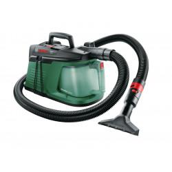 Прахосмукачка за сухо почистване Bosch EasyVac3
