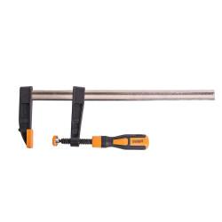 Стяга дърводелска двукомпонентна  дръжка 50x150mm GD