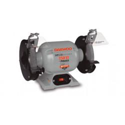 Шмиргел DAEWOO DABG200 200mm, 350W