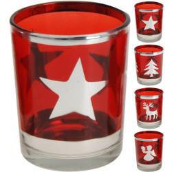 Свещник за чаена свещ ACC100810