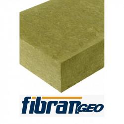Каменна вата Fibran B-040 600X1000X120