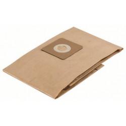 Прахоулавяща торбичка за Universal Vac 15