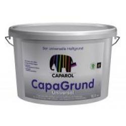 Универсален грунд, за интериор и екстериор-CapaGrund Universal 5 lt