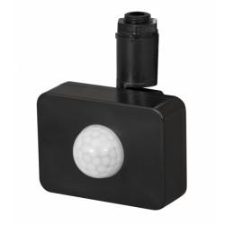 Сензор за движение за светодиоден прожектор 6м