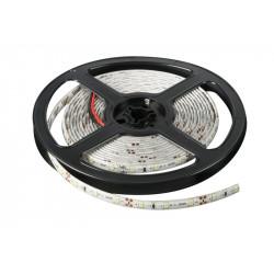 LED лента бяла светлина 4.8W/m