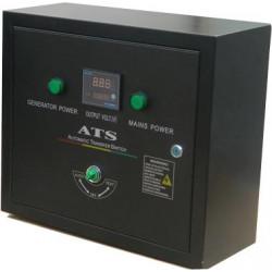 Табло ATS12-P монофазно