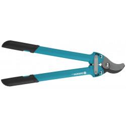 Ножица за кастрене на клони Gardena Comfort 500 BL