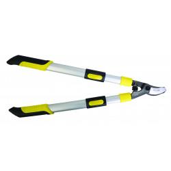 Ножица за клони с телескопична дръжка TMP