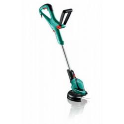 Електрически тример за трева Bosch ART 24 Auto trimmer, 2x3m line / 400W