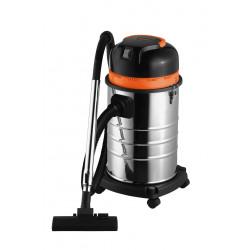 Прахосмукачка за сухо и мокро почистване 40 L