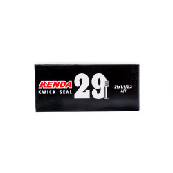 Вътрешна гума Kenda с гел 29x1.95/2.35