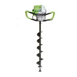 Моторен свредел Gardenia Mega Tools CY-590