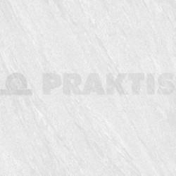 Гранитогрес KAI IJ 450x450 Полина сив