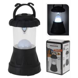 Лампа за къмпинг C22760680