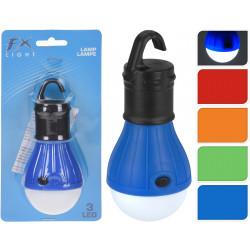 Лампа за окачване FC4500000