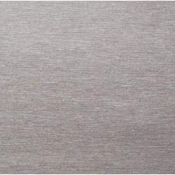 Самозалепващо фолио 67,5см х 1,5м стомана