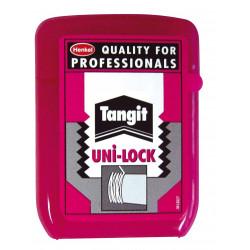 Tangit Unilock конец за уплътняване 20м