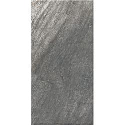 Гранитогрес KAI  IJ 300 x 600 Сантана антрацит