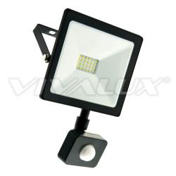 LED прожектор Nyx 20W