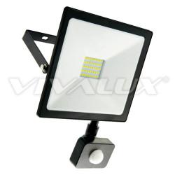 LED прожектор Nyx 30W