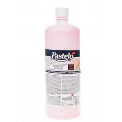 Контактен грунд Pastelo 1л