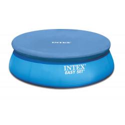 Покривало за басейн Intex 305см