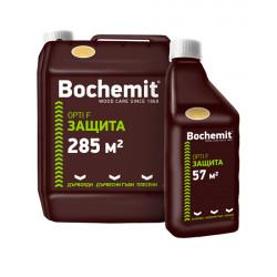 Бохемит Оптимал Форте безцветен концентрат 5кг