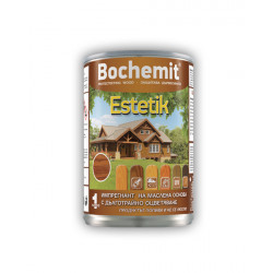 Бохемит Естетик Палисандър 1л