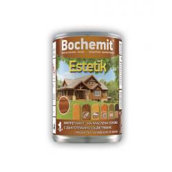 Бохемит Естетик Махагон 1л