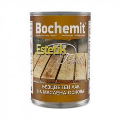 Бохемит Естетик Финиш 1л