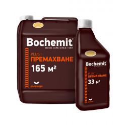 Бохемит Плюс 5кг