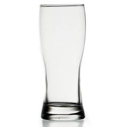 Чаша за бира Praga 365ml