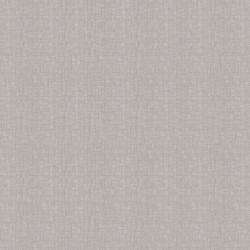 Дуплекс тапет Аурика-фон 136/22