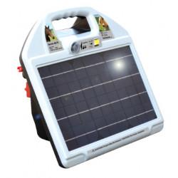 Електризатор АS70