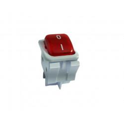 Електрически ключ / прекъсвач 16A