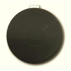 Плоча за готварска печка Ego 1000W ф145