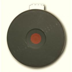 Плоча за готварска печка Ego 1500W ф145