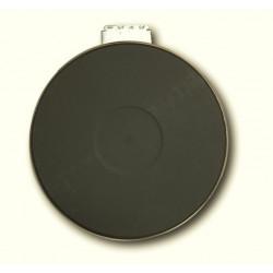 Плоча за готварска печка Ego 1500W ф180