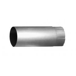 Водосточна тръба Magnelis 1m/90mm