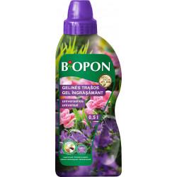 Универсален минерален тор гел Biopon 0.5l