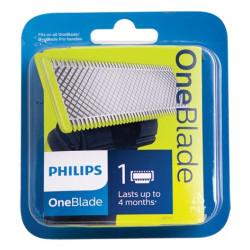 Резервен нож за ел.самобръсначка Philips