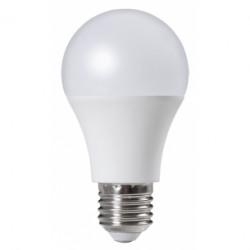 LED крушка UltraLux E27 12W неутрална светлина