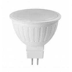 LED луничка MR16 топла светлина