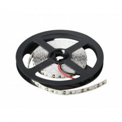 LED лента 4.8W/м топла бяла светлина