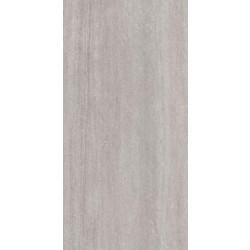Стенни плочки IJ 250 x 500 Калисто сиви