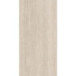 Стенни плочки IJ 250 x 500 Калисто бежови